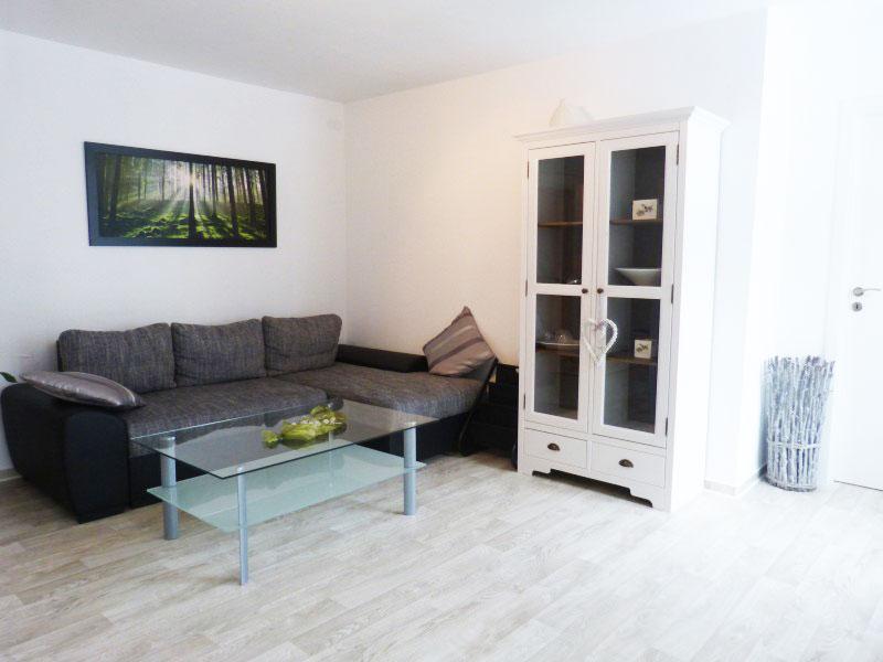 ilsenburger-hof-fewo1-1024