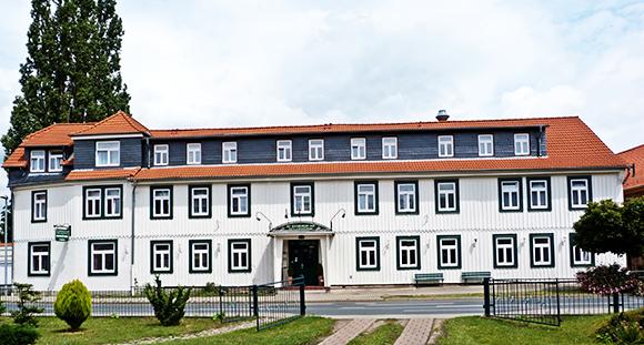 ilsenburger-hof-front-ansicht